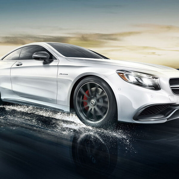 2016-Mercedes-Benz-S-Class-Coupe-Performance
